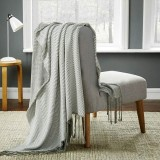 Price Comparisons For Cotton Knitted Throw Blankets Gifts Multifunction Nordic Style Thread Blanket Sofa Towel Blanket Warm Plaid 120Cmx180Cm Intl