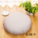 Buy Cotton Linen Japanese Style Balcony Windows And Cushion Futon Oem Online