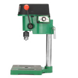 Purchase Craftsman Drill Press Compact Drill Presses Bench Jeweler Hobby Variable Speed Intl Online