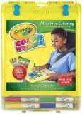 Price Comparison For Crayola Colour Wonder Green