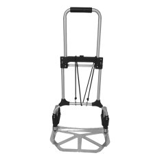 Crystar Foldable Luggage Trolley Ct90 90Kg Lowest Price