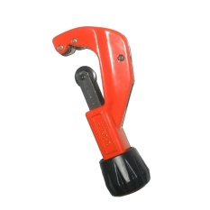 Discount Ct 1021 3 32Mm Tube Pipe Cutter For Stainless Steel Copper Aluminium Intl Oem China