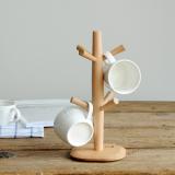 Cheap Ikea Retro European Household Economic Type Drain Rack Cup Holder Online