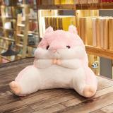 Price Comparisons For Bemonst Hamster Waist Support Cushion