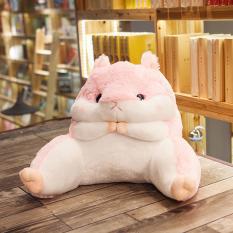 Bemonst Hamster Waist Support Cushion On Line