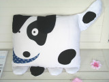 Cute Kid Animal Pillowcase Dog Online