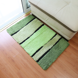 Compare Prices For Dada Simple Striped European Entrance Rug