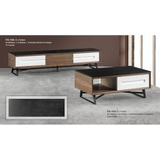 Dale TV Console + Coffee Table Set