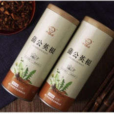 Who Sells Dandelion Root Tea Dandelion Tea Clearing Away Heat And Toxic Material Intl