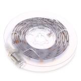 Buy Dc 5V 2 5W 200Lm 1 5M 45 Leds Strip Light Waterproof Bedside Motion Sensor Lamp Intl Oem