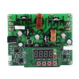 Buy Dc Dc Digital Voltage Step Up Step Down Module Boost Buck Converter Board 38V 6A Intl Online