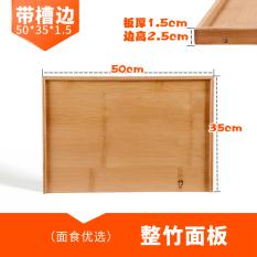 De Zhang Dough Kneading Dough Cutting Boards Breadboard For Sale