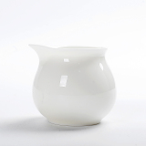 How Do I Get Dehua White Porcelain Jade Porcelain Pitcher