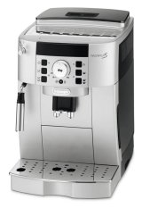 Compare Delonghi Magnifica S Ecam 22 110 Sb Coffee Machine Prices