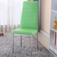 Quinn Dining Chair (Designer Dining Chair)(Free Installation & 12-Months Warranty)