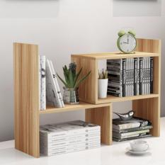 Buy Desktop Extension Shelf Wood Oem Original