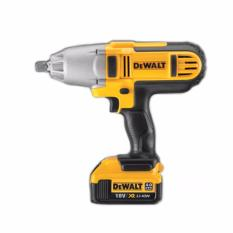 Who Sells Dewalt Cordless Impact Wrench Dcf889M2 K Cheap