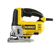 Price Dewalt Dw349R 550W Jig Saw High Performance Dewalt New