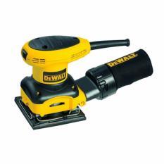 Best Buy Dewalt Palm Sander D26441 B1