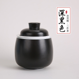 Buy Dh Small Mini Double Jingde Town Tea Cup Ceramic Cup Oem