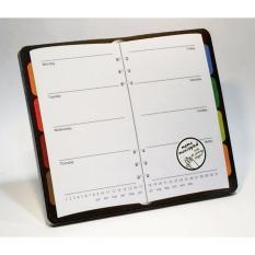 Compare Ameba Singlish Mousepad Diary Memo Prices