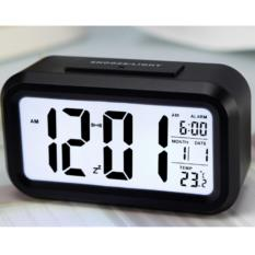 Buy 2 Digital Alarm Clock Design Regular Clock Alarm Clock Cheap On Singapore