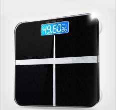 Digital Bathroom Scales Floor Scales Household Electronic Body Bariatric Led Display Intl Compare Prices
