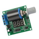 Sale Digital Dc 12V 24V 4 20Ma Current Signal Generator Module Board Precision To 1Ma Adjustable Intl On China