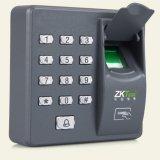 Digital Electric Rfid Reader Finger Scanner Code System Biometric Fingerprint Access Control For Door Lock Home Security System Intl Lowest Price