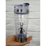 Discount Digoo 500Ml Usb Rechargeable Electric Shaker Protein Vortex Blender 9000Rpm Intl Not Specified