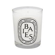 Diptyque Berries Scented Candle 6.5oz, 190g - Intl By Cosme-De.com.