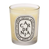 Diptyque Gardenia Scented Candle 6 5Oz 190G Intl Deal