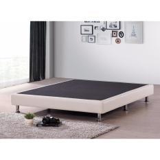 Retail Divan Bed Base Queen Size