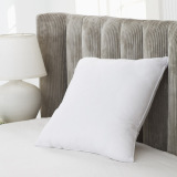 Sale Diving Large Office Inner Core Square Bed Cushion Core Oem Online