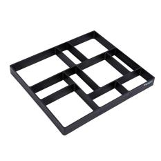 How Do I Get Diy Plastic Cement Concrete Paving Mold Intl