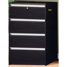 Dominiq B54 Chest of drawer (Free Delivery)(Free Assembly)