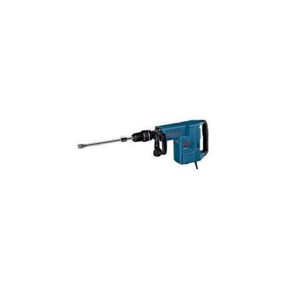 Dongcheng Demolition Hammer (Breaker),1500W,Z1G-FF-10(GSH11E)