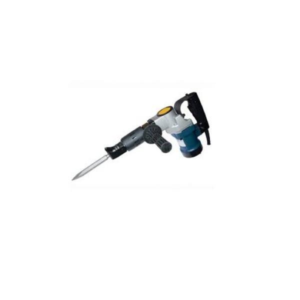 Dongcheng Demolition Hammer (Breaker),900W,Z1G-FF-6 (0810)