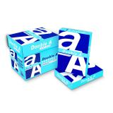 Double A Paper A4 70Gsm 2 Boxes 10 Reams Discount Code