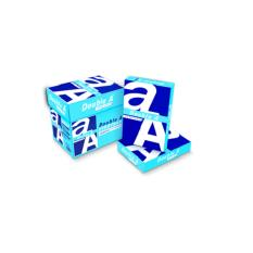 Low Price Double A Paper A4 70Gsm 6 Boxes 30 Reams