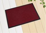Best Buy Double Striped Entrance Doormat Mat