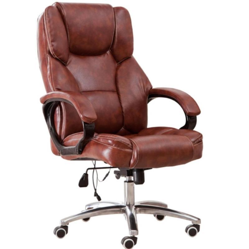 Dreamwave 8-Points Massage Office Chair ( Free Installation ) (Massage Chair) Singapore