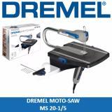 Top 10 Dremel Moto Saw Ms20 1 5