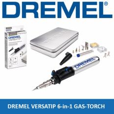 Coupon Dremel Versatip 2000 6