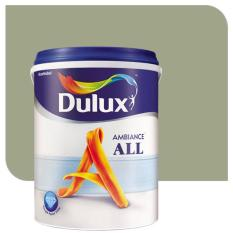 Dulux Ambiance All-10GY 39/136