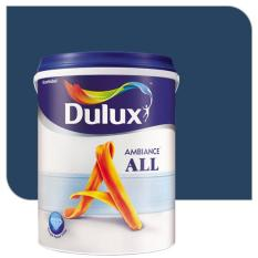 Buy Dulux Ambiance All 50Bb 08 171 Dulux Online