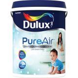 Best Buy Dulux Pureair 5 Litre Most Odorless Paint 30Bb83 013 Moonlight Sonata