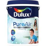 Dulux Pureair 5 Litre Most Odorless Paint 30Bb83 013 Moonlight Sonata Singapore