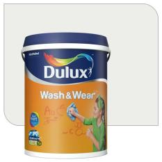 Who Sells Dulux Wash Wear 30Gy 88 014 The Cheapest