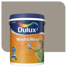 List Price Dulux Wash Wear 50Yy 33 065 Dulux